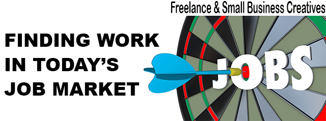 http://www.dreamstime.com/royalty-free-stock-images-jobs-career-dartboard-dart-successful-employment-word-bullseye-to-illustrate-succeeding-job-image35557379