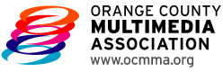 Orange Country MultiMedia Association